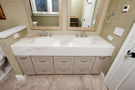 custom bathroom vanity designs custom vanity bathroom cabinetry design line kitchens