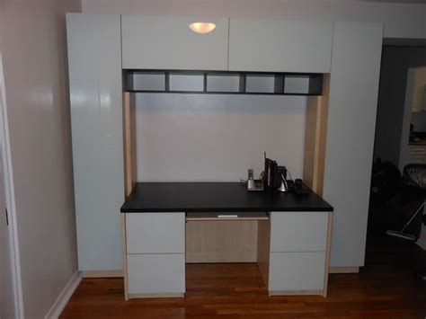 desk units for home office office stunning wall unit desk marvellous wall unit desk