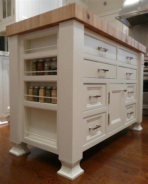 free standing kitchen islands freestanding kitchen island design ideas