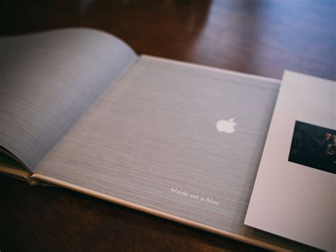 picture photo book apple s photo book shawn blanc