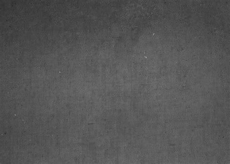 chalk paint photoshop metallic grey grunge textures 1 l t