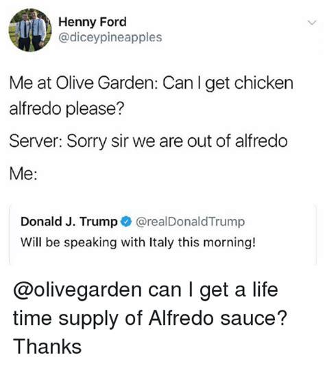 25 best memes about alfredo alfredo memes