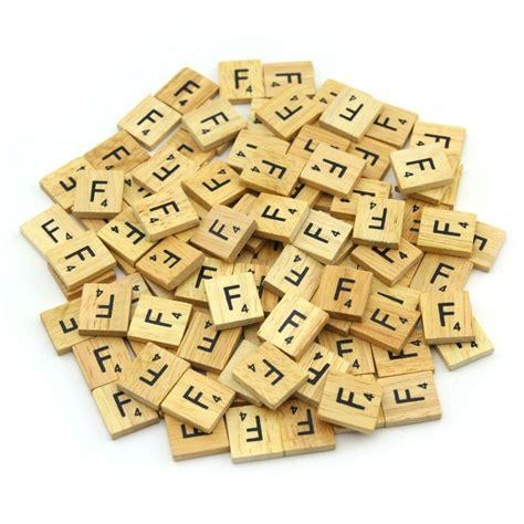 individual scrabble tiles for sale wooden scrabble tiles letter alphabet set for scrapbooking
