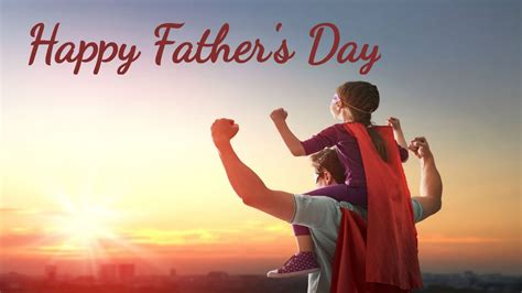 fathers day fathers day animated images pictures wallpapers collection