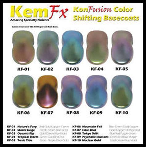 paint colors used on flip or flop plasti dip colors lookup beforebuying