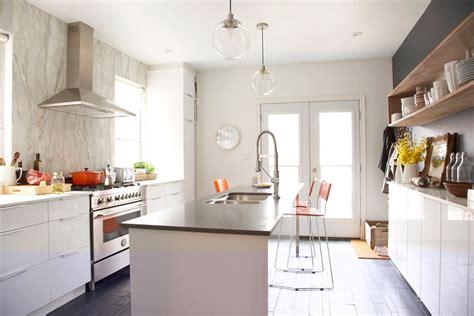 kitchen slab design slab it up kitchen marble cococozy