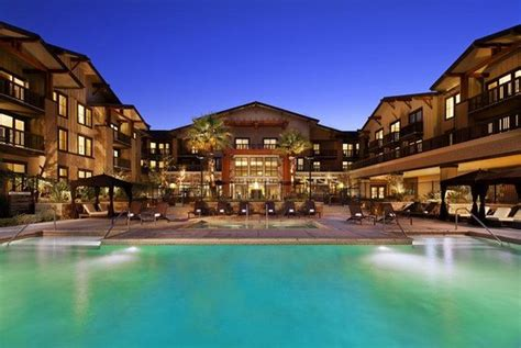 best hotels in napa valley the westin verasa napa from 315 updated 2017 hotel