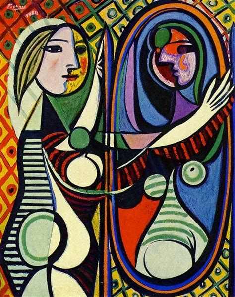 how much is picasso paintings worth what is your worth a lesson from picasso musohaven