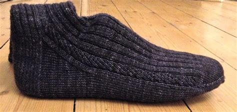 mens sock pattern knitting free knitting pattern s rib and cable sock milkbottle