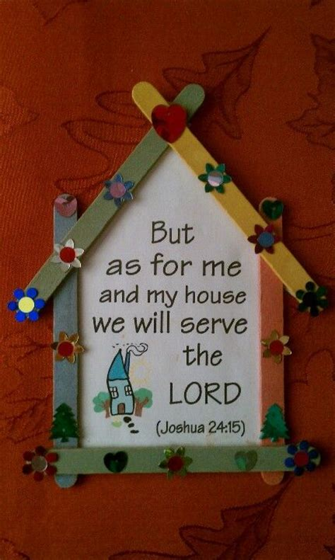 bible crafts for to make best 20 bible crafts ideas on church