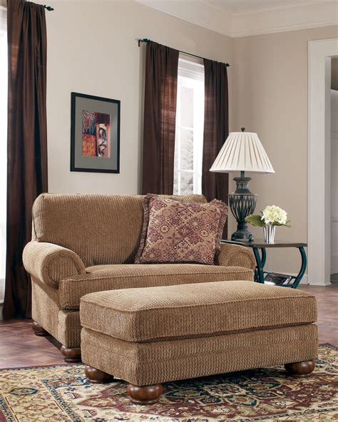 comfy bedroom comfy bedroom chairs small bedroom chair brilliant calm