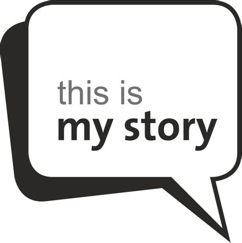 my story my home blueprints http www myshoes ch http www co
