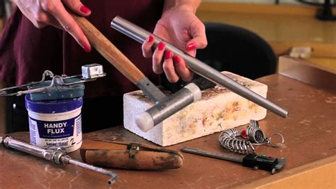 tools to make jewelry tools to make jewelry ring blanks jewelry