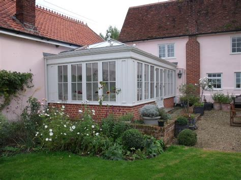 wall garden city and guilds a g rowe builders 100 feedback extension builder in ipswich
