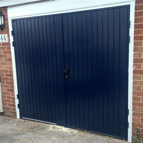 garage door with pedestrian door overwhelming garage door with pedestrian door best side