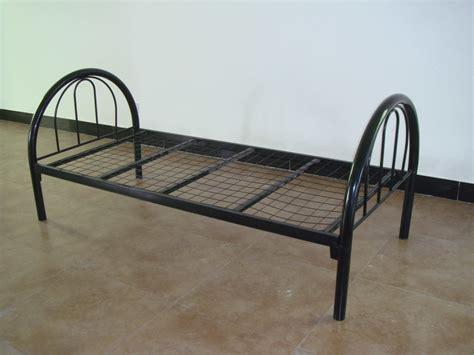 steel bed china steel single bed china steel single bed metal bed