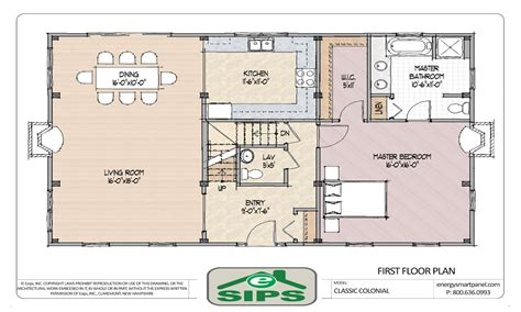 colonial style homes floor plans house plans colonial style homes colonial style house