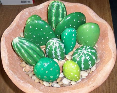rock craft projects painted river rocks rock craft ideas cas