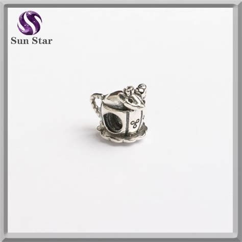 wholesale jewelry supplies charms wholesale jewelry supplies sterling silver 925