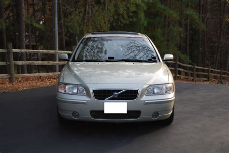service and repair manuals 2013 volvo s60 lane departure warning 2005 volvo s60 html autos post