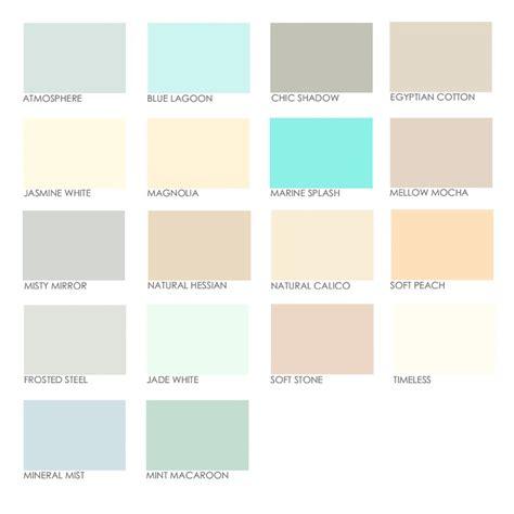 paint colors dulux dulux bathroom soft sheen mirror 2 5l paint