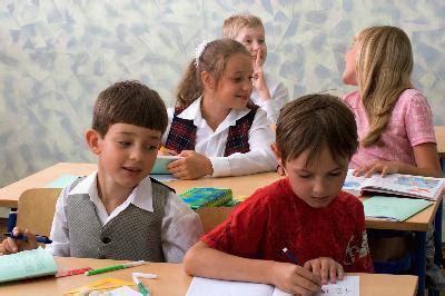 Behaviour Modification Of A Child by Behavior Modification Ideas For