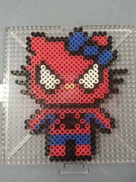 perler hello 211 best images about perler bead designs on