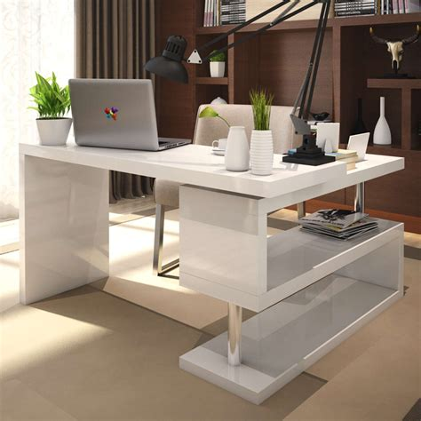 ameriwood computer desk 100 ameriwood computer desk with shelves white