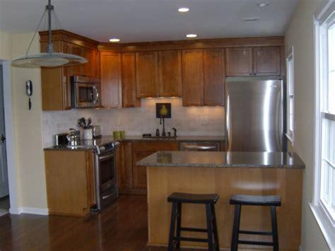 small condo kitchen designs condo kitchen design ideas