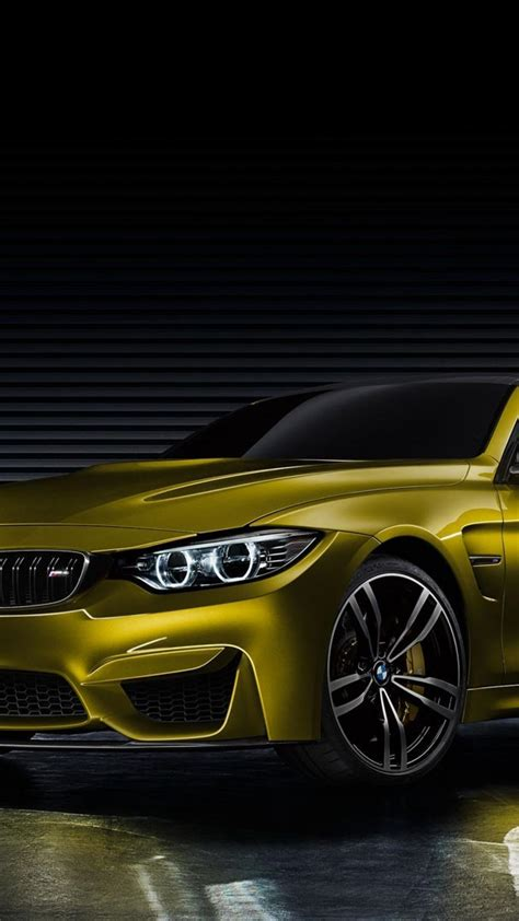 Iphone 6 Car Wallpaper Bmw by Bmw M4 Iphone 6 Wallpaper Image 430
