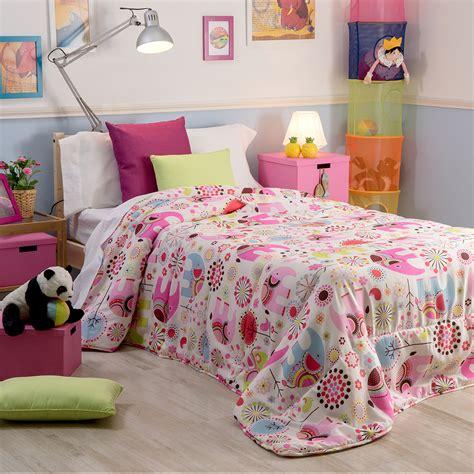 edredones infantiles rosas baratos modernos online cama - Edredones Infantiles Baratos