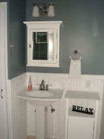 paint ideas for small powder room 25 best ideas about powder room paint on