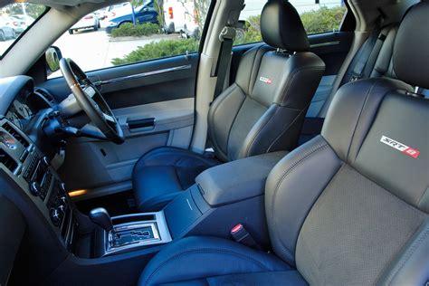 2005 Chrysler 300 Interior by Chrysler 300c 300 Srt8 Project Car Buyer S Guide