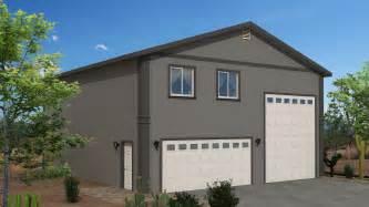 rv garage with apartment rv garage plans with apartment 25 best ideas about rv