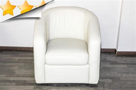 40 impressionnant fauteuil club occasion le bon coin hdj5 fauteuil de salon