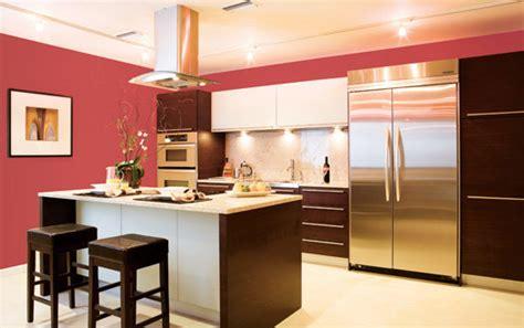 kitchen interior colors fresh home design fresh home design ideas