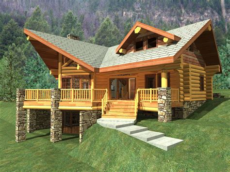 best cabin designs best style log cabin style home for great escapism that you must homesfeed