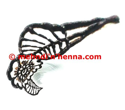 3d henna tattoo mehndi n henna tattoo designs and