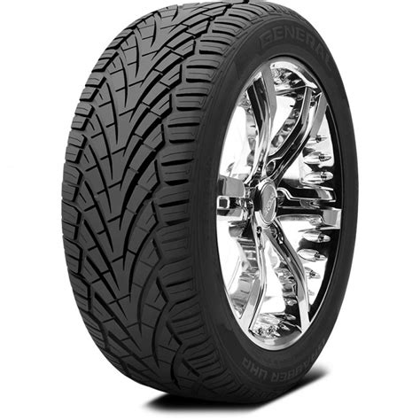 best truck tires best suv tires reviews autos post