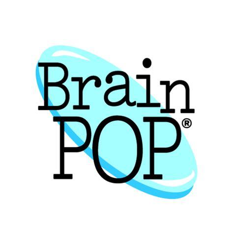 brain o brainpop brainpop