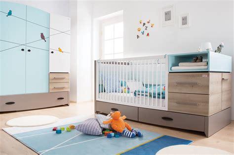 cheap baby boy crib bedding sets cheap baby boy bedding sets for crib simple line