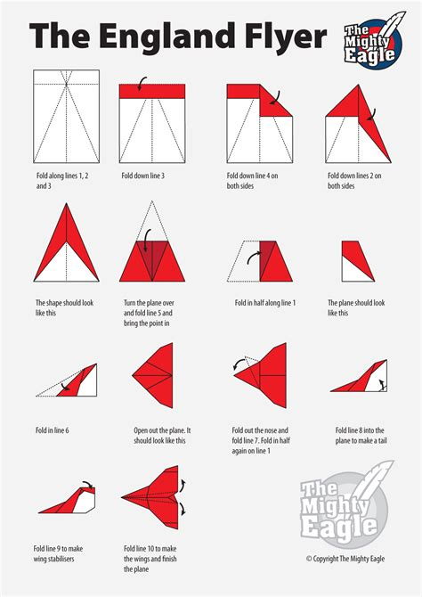 how to make origami airplane paper planes on paper plane airplanes and paper