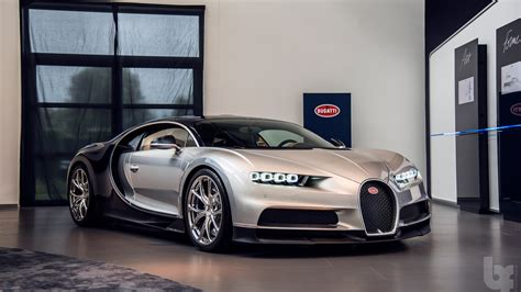 Bugati Car by Bugatti Chiron Most Expensive Car Wallpaper Hd Car