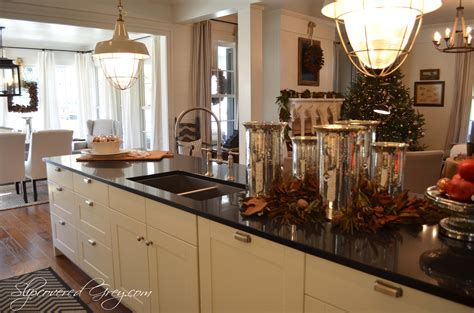 southern living kitchens ideas 14 pictures southern living kitchen ideas home building plans 19982