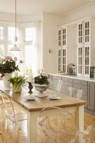 lower kitchen cabinets trending lower kitchen cabinets the decorologist