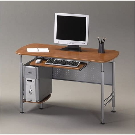 small computer corner desk small corner computer desk corner computer desks corner