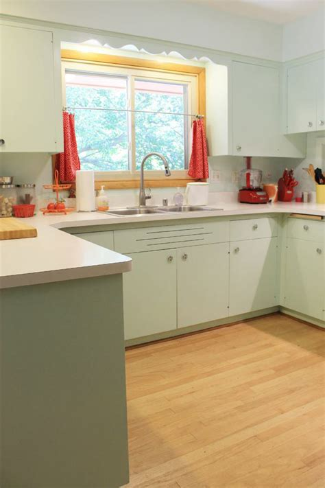 paint colors for vintage kitchen tip to choose the right paint colors understand your