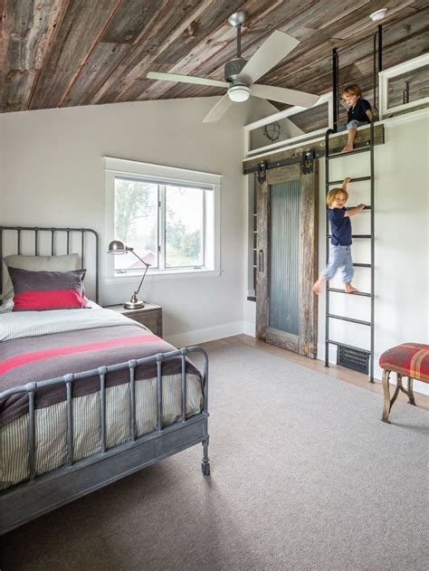 loft bedroom furniture 25 best loft bedrooms ideas on kid loft