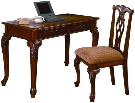 office desk and chair office extraordinary writing desk chair breathtaking