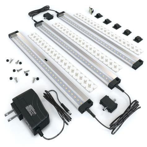 cheap cabinet lighting 100 kitchen cabinet lighting options